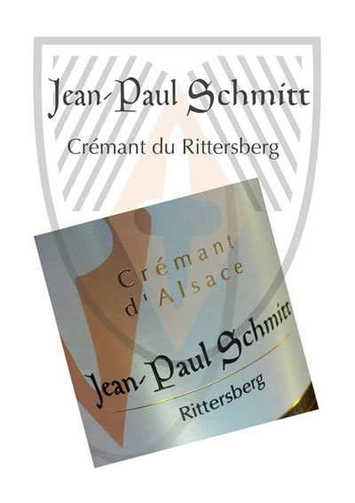 le bio guide Domaine Jean-Paul Schmitt