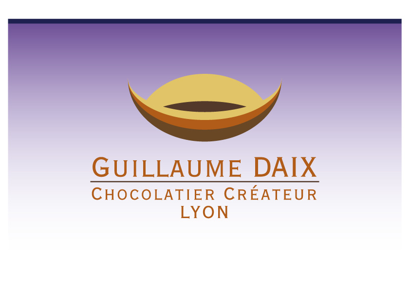 le bio guide Guillaume Daix Fabrique Chocolaterie Biologique