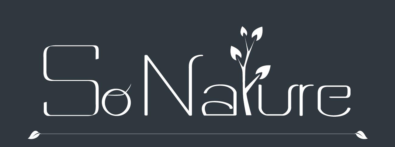 Institut de beaut bio so nature so nature est votre salon - Salon esthetique nantes ...