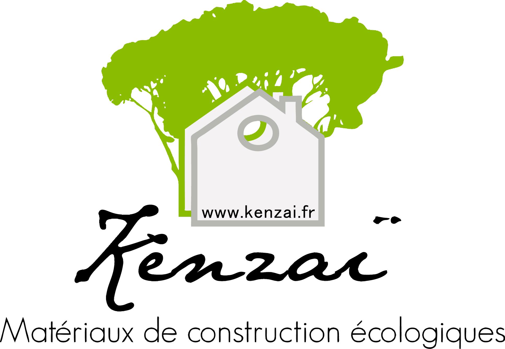 Kenzai mat riaux de construction cologiques - Materiaux de construction maison ...