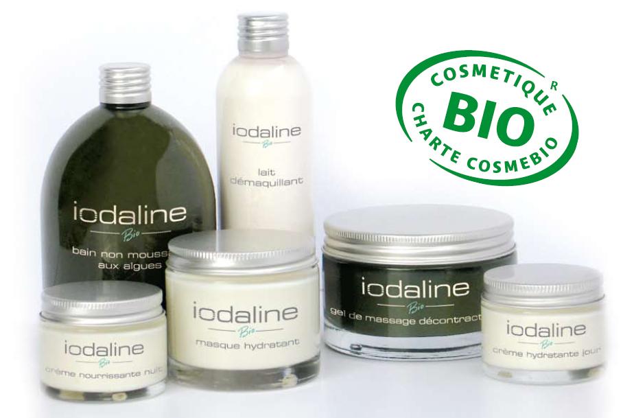 fdc25ff4337 Algotika Vente en ligne de produits Cosmétiques bio aux algues ...
