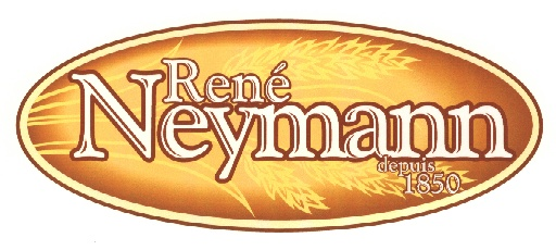 le bio guide René NEYMANN Pain azyme, traditionnel, bio, matsot