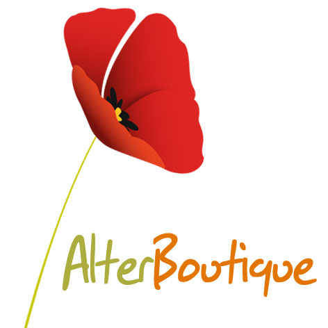 le bio guide Alterboutique