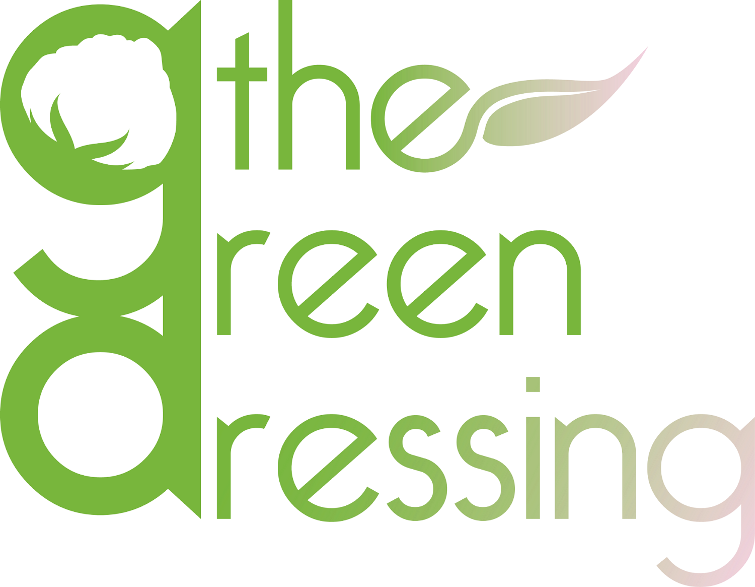 le bio guide The Green Dressing