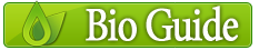 bioguide Guide